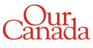 Sélection de Reader's Digest (Canada) SRI